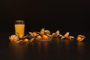 Tiluxury Slow Masticating Juicer Reviews