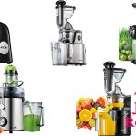 aicok juicer reviews