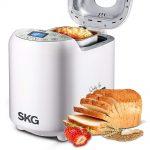 SKG Bread Maker Review