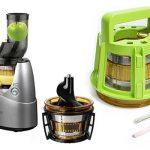kuvings-whole-slow-juicer