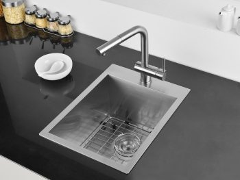 ruvati bar sink