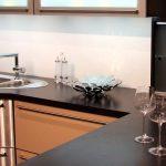 buying-kitchen-sink